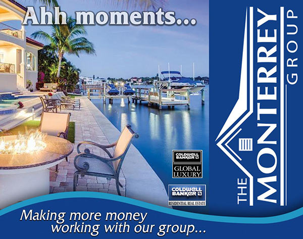 The Monterrey Group | South Florida Real Estate