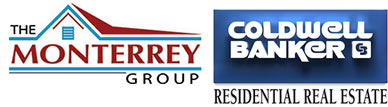 The Monterrey Group - Coldwell Banker RE 954-401-3892