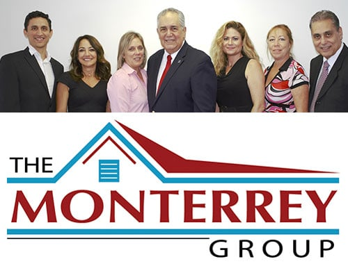 South Florida Real Estate | The Monterrey Group